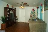 14404 Independent Hill Drive - Photo 6