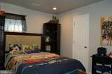 14404 Independent Hill Drive - Photo 9