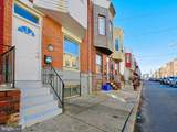 2310 Watkins Street - Photo 6