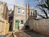 5018 Aspen Street - Photo 16