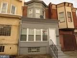 1549 53RD Street - Photo 1