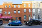 1507 Light Street - Photo 1