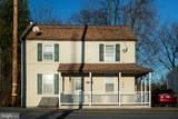 5538 Mountville Road - Photo 1
