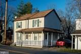 5538 Mountville Road - Photo 2
