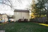 5538 Mountville Road - Photo 20