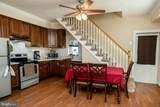 5538 Mountville Road - Photo 5
