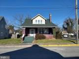 209 Chestnut Street - Photo 2