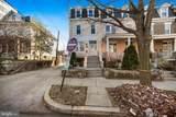 1106 Allison Street - Photo 29