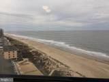 8500 Coastal Highway - Photo 14