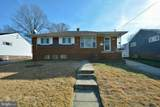 7219 Lansdale Street - Photo 1