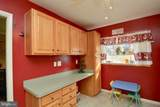 7219 Lansdale Street - Photo 10