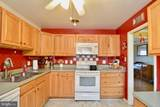7219 Lansdale Street - Photo 12