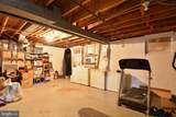 7219 Lansdale Street - Photo 28