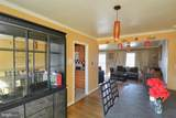 7219 Lansdale Street - Photo 8