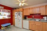 7219 Lansdale Street - Photo 9
