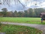 7632 Holmes Run Drive - Photo 47