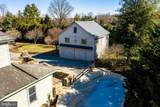 463 Daleville Road - Photo 44