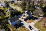 463 Daleville Road - Photo 53