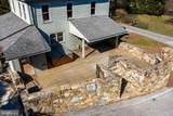 463 Daleville Road - Photo 6