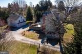 463 Daleville Road - Photo 7
