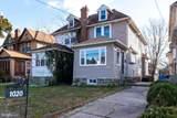 1020 Whitby Avenue - Photo 1