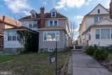 1020 Whitby Avenue - Photo 28