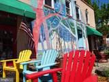 1801 Dewitt Avenue - Photo 16