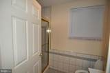 2921 Whiteford Road - Photo 27