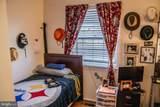 13109 Burleigh Street - Photo 24