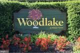 131 Woodlake Drive - Photo 1