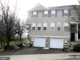 481 Fort Hill Circle - Photo 1