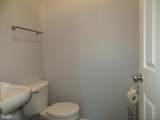 481 Fort Hill Circle - Photo 10