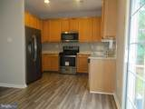 481 Fort Hill Circle - Photo 12