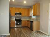 481 Fort Hill Circle - Photo 13