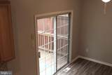 481 Fort Hill Circle - Photo 14