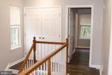 481 Fort Hill Circle - Photo 17