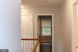 481 Fort Hill Circle - Photo 18