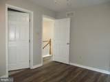 481 Fort Hill Circle - Photo 19
