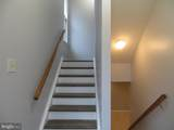 481 Fort Hill Circle - Photo 2