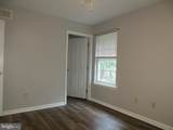 481 Fort Hill Circle - Photo 20