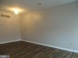 481 Fort Hill Circle - Photo 21