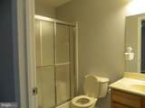 481 Fort Hill Circle - Photo 23