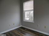 481 Fort Hill Circle - Photo 24