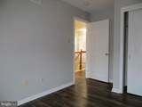 481 Fort Hill Circle - Photo 26