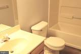 481 Fort Hill Circle - Photo 28