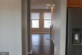 481 Fort Hill Circle - Photo 3