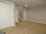 481 Fort Hill Circle - Photo 32