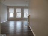 481 Fort Hill Circle - Photo 4