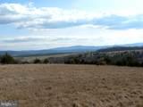 Lot 12 Limousin Road - Photo 17