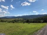 Lot 12 Limousin Road - Photo 2